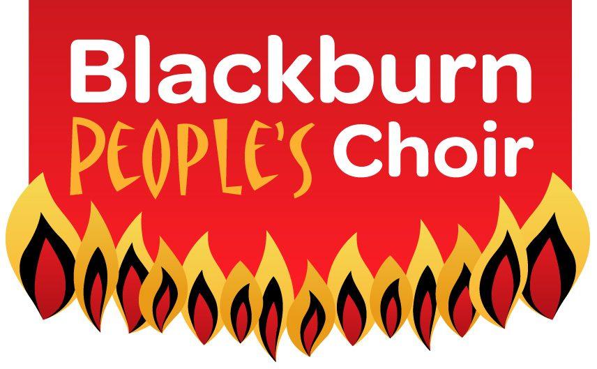 Blackburn People's Choir